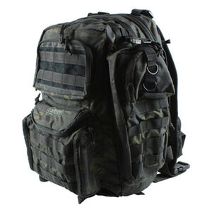 Voodoo Tactical Improved Matrix Pack Nylon Black Multicam 15-9032072000