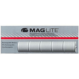 MagLite Ni-Cad Rechargeable Battery Pack ARXX235