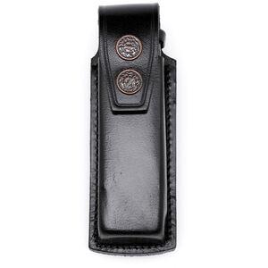 JBP Single Magazine Case Fits Glock 9mm and .40 S&W  Magazines