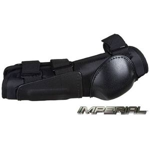 Damascus Protective Gear FlexForce Forearm and Elbow Guards