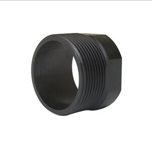 ODIN Works .223/5.56 Barrel Nut