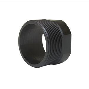 ODIN Works .308 Barrel Nut