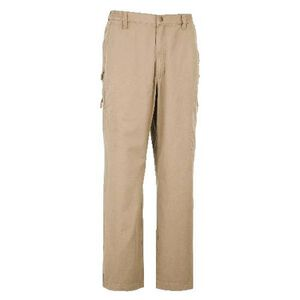 5.11 Tactical Covert Cargo Pants Cotton Canvas Waist 42 Length 30 Olive Drab Green 74290