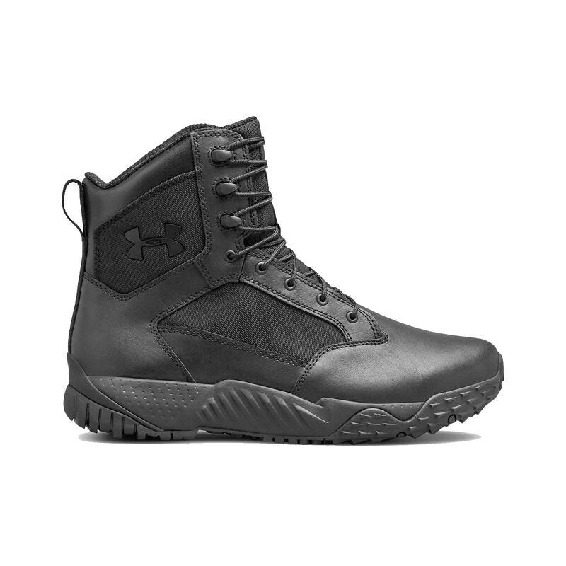 Under Armour Stellar Waterproof Men's Tactical Boots