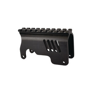 Aimtech Handgun Mount System For GLOCK 9mm/S&W .40