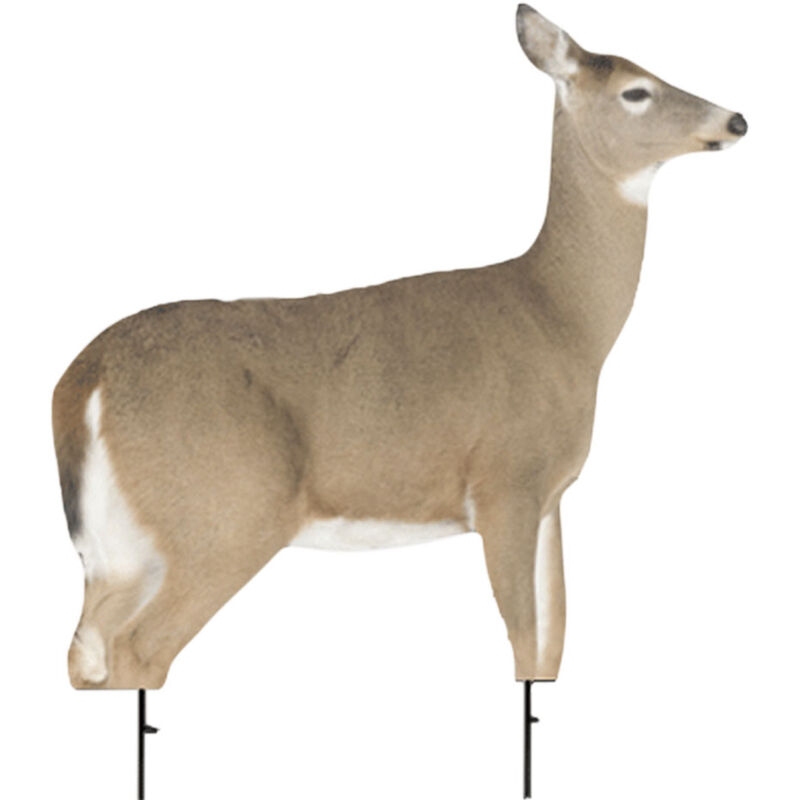 Montana Decoy Co Dreamy Doe Deer Decoy