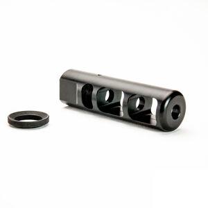 Apex Tactical AR-15 Compensator - Round