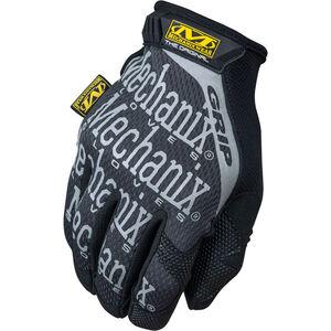 Mechanix Wear The Original Grip Glove (Extra Grip), Small