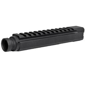 Troy Industries AK47/AK74 Picatinny Rail Gas Tube