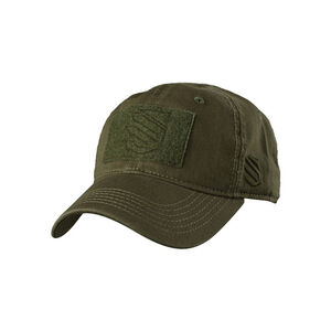 BLACKHAWK Tactical Cap Cotton OSFM Jungle