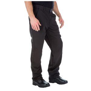 5.11 Tactical Men's Urban Fast-Tac Pants 36x32 Charcoal