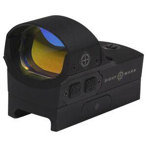 Core Shot Pro Spec Reflex Sight Red Dot SM26001