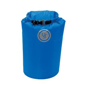 Ultimate Survival Technologies Safe & Dry Bag 5L 20-12135