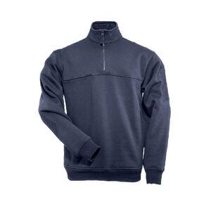 5.11 Tactical Water Repellent Job Shirt