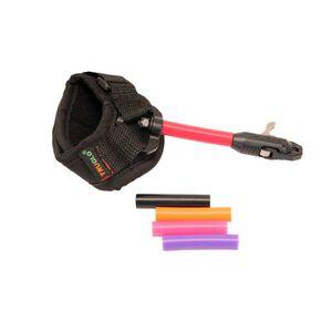 TRUGLO Speed-Shot XS VCR, Black TG2510VB