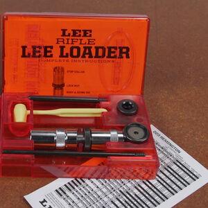 7.62x54R Classic Lee Loader