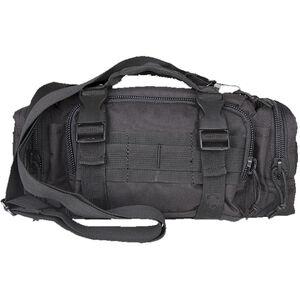 5ive Star Gear TDB-5S Deployment Bag Black