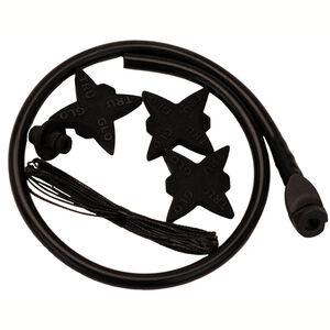 TRUGLO Bow Accessory Kit, Black TG601A