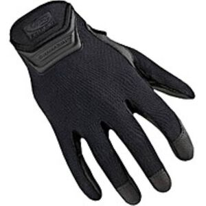 Ringers Gloves Duty Gloves Extra Large