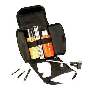 Hoppes Universal Field Cleaning Kit FC2