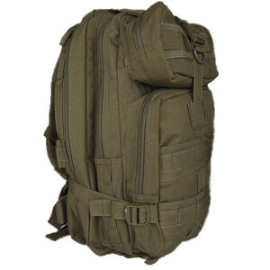 5ive Star Gear 3TP-5S Level-III Transport Pack Olive Drab