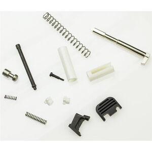Lone Wolf Completion Kit For GLOCK 9mm Slides LWD-SLIDEKIT-9