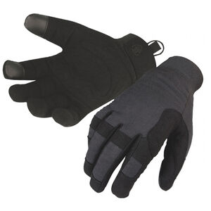 5ive Star Gear Tactical Assault Gloves Soft Shell Extra Large