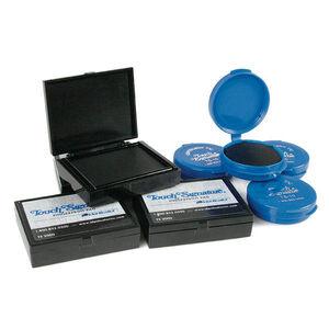 Armor Forensics Ts10 Package OF 6 Fingerprint Pads