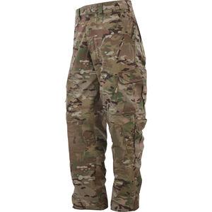 Tru-Spec Men's TRU Xtreme Pants Large Long MultiCam