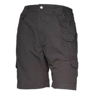 5.11 Tactical Tactical Shorts