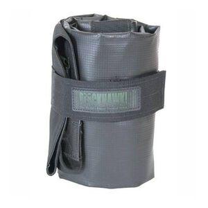 BLACKHAWK! Fast Attack Tactical Litter PVC Black 20ML01BK