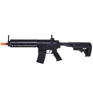 Umarex USA H and K 416 Air Rifle Black 2279042