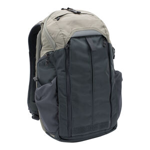 Vertx Tactical Pack Gamut 2.0, Smoke