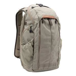 Vertx Tactical Pack Gamut 2.0, Khaki