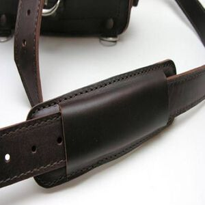 Strong Leather Company Shoulder Strap A570042113