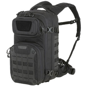 Maxpedition Advanced Gear Research RIFTCORE Backpack Black