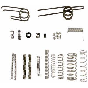 ArmaLite AR-15 M15 Spring Replacement Kit Single Stage