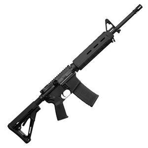 "Del-Ton Sierra 316 AR-15 5.56 NATO Semi Auto Rifle, 16"" Barrel 30 Rounds, M-LOK"