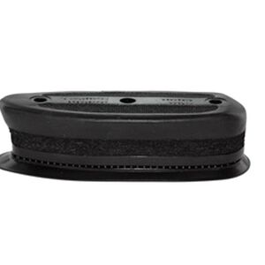 Morgan Recoil Pad Straight