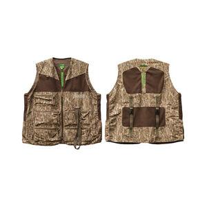 Primos Bowhunter Vest Gen 2 Size XL/XXL Mossy Oak Bottomland