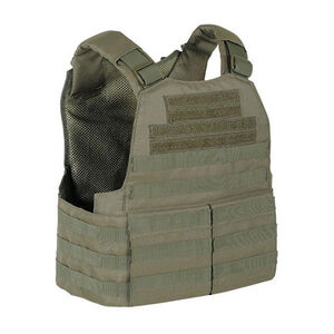 Voodoo Tactical Hayden Plate Carrier One Size Fits All Multicam 20-009782000