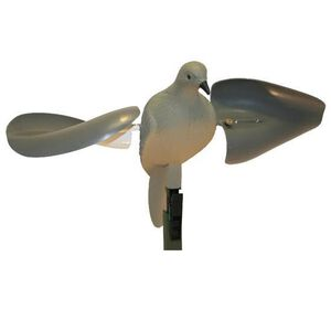 Mojo Decoys Wind Dove Decoy HW7201