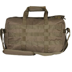 Fox Outdoor Modular Operator's Bag Coyote 56-628
