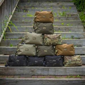 "Cole-TAC Cuddle Bag 12x10x8"""