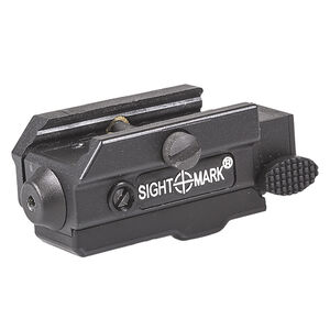 Sightmark ReadyFire LW-R5 Red Laser Sight SM25007