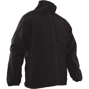 Tru-Spec Polar Fleece Jacket