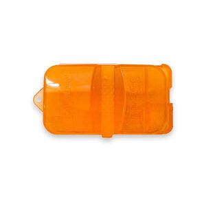 Havalon Knives Piranta Blade Remover 4 Pack Translucent Orange