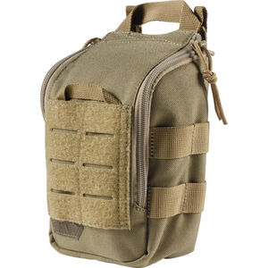 5.11 Tactical UCR IFAK Pouch Nylon Sandstone 56300