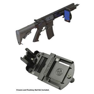 CONVERGENT PIC-PHN-MNT PHONE GUN MNT
