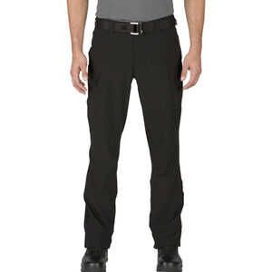 "5.11 Tactical Men's Traverse 2.0 Pants 34""x34"" Tundra"